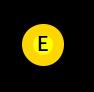 Energy beacon