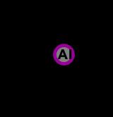 AI core screenshot